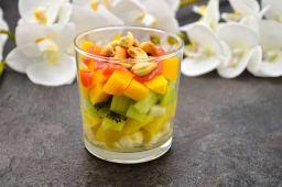 Fruit Cap (250г)