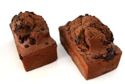 Cake Chocolat PM