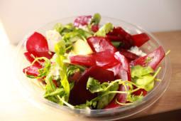 Salata blue cheese