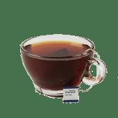 Herbata czarna Earl Grey / Earl Grey Black Tea