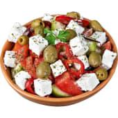 Sirtaki (grčka salta)