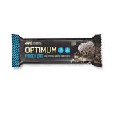 Optimum Nutrition optimum protein bar Cookies & Cream