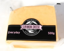 Sirimon Cheese - Everyday