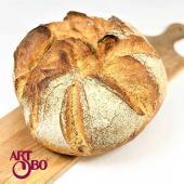 Pan de payés (500 g.)