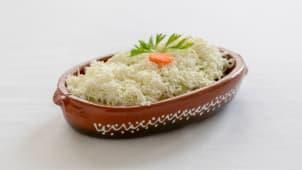 Krastavac salata sa sirom