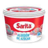 Helado Algodòn de Azùcar (1/2 galòn)