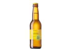 Лимонад Тархун в пляшці