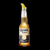 Corona (350 ml.)