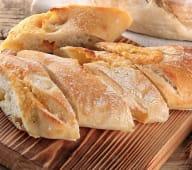Кахетинський хліб (150г)