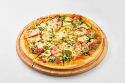 Піца Цезар (530г)