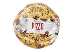 Pizza Delicioasa Capricioasa
