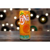 Trina naranja (330 ml.)
