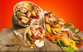 Shawarmacucascavallalipiemare