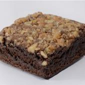 Brownies (1/4 kg.)