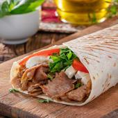 Fet Kebab 90g