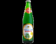 Лимонад Тархун Натахтарі (500мл)