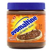 Ovomaltina crunch (380 g.)