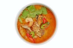 Суп Том-ям (450г)