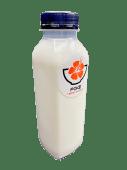 Blanco (400 ml.)