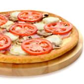 Pizza cabresse