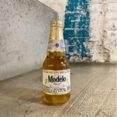 Cerveza Modelo Especial (35,5cl)