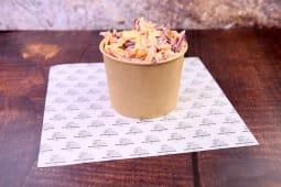 Coleslaw (150г)