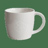Starbucks® Logo Classic Mug Venti