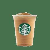Café Frappuccino®
