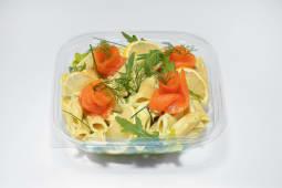 Salade Norvégienne - Grande
