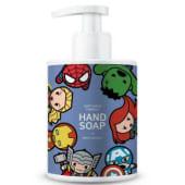 Marvel Liquid Hand Soap