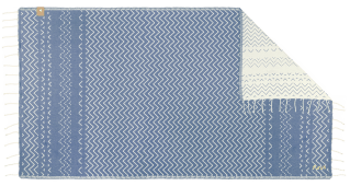 Barra Azul