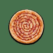 Pizza Pui cu Bacon