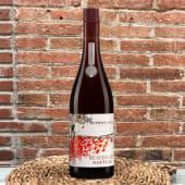 Vino tinto Mommessin Beaujolais Noveau 2020 (75 cl.)