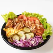 Kebab Paradise salata Grande (1000ml)