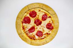 """Пицца """"Пепперони"""" (30 см.)"""