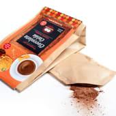Preparato per Cioccolata Jamaica gr.125