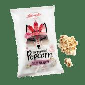 Pop Corn Sal Himalaya