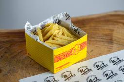 Batata frita (P)