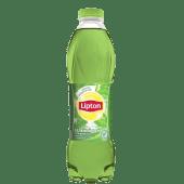Чай Ліптон зелений (1л)
