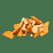 Картопляні діпи з фетою (230г)