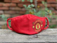 პირბადე Manchester United