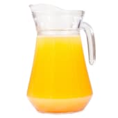 Лимонад власного виробництва Обліпиха(0.5л)