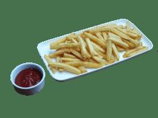 Картопля фрі (170г)