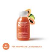 Baba Succo Digestivo 250 ml