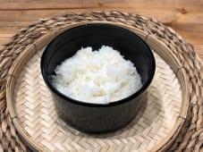Arroz blanco tailandés jazmín