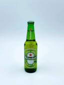 Heineken 33 cl