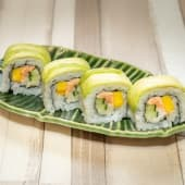 Sapporo roll (8uds.)