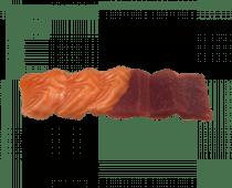 23. Sashimi doble