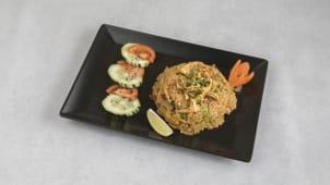 Khao Pad Fried Rice