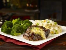 Friday's™ Signature Steak